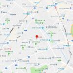 実相寺地図