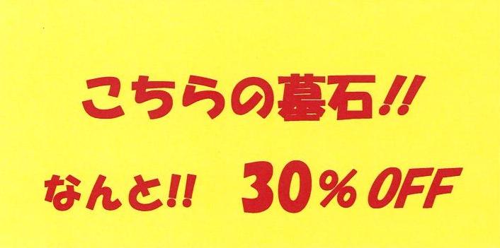20130816101458_00001 - コピー (3) - コピー - コピー