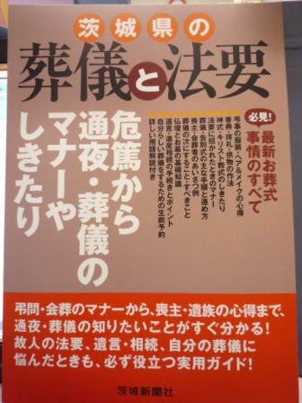 P1010328.jpg