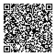 QRsss_Code.jpg